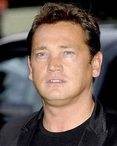 Sid Owen's brother linked to French drugs ring | Daily Star