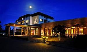 Sankt Peter Ording Beach Hotel : strandgut resort bewertungen fotos preisvergleich sankt peter ording deutschland ~ Bigdaddyawards.com Haus und Dekorationen