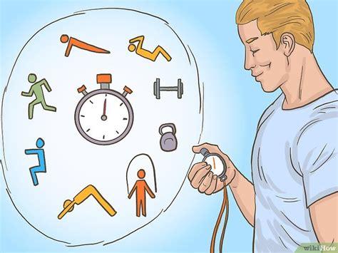 Esercizi Per Tonificare Il Sedere Come Tonificare Il Sedere Velocemente 14 Passaggi