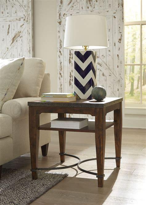 trisha yearwood living room ginkgo  table trisha