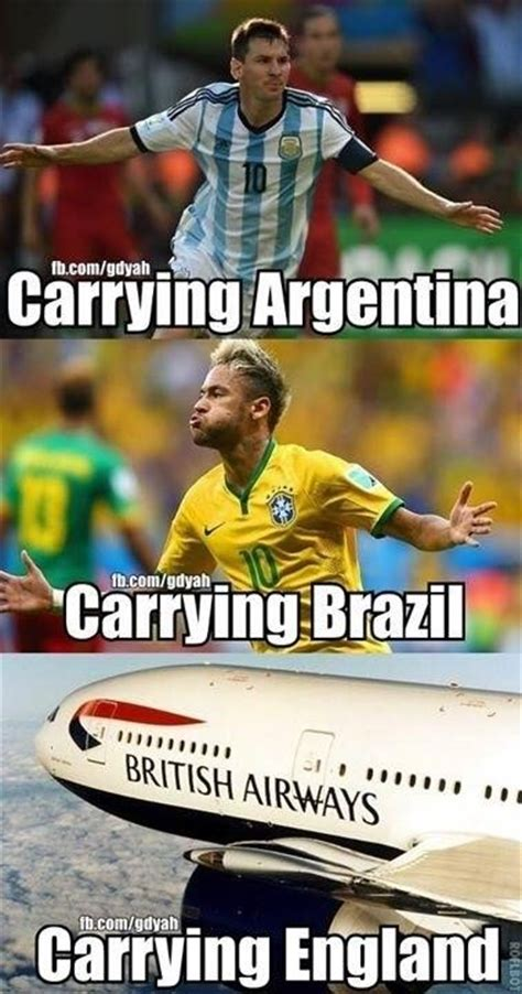 World Cup Memes - world cup 2014 frenzy of upsets it s pixel perfect