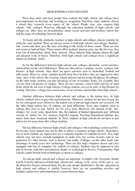 Painting company business plan pdf narrative essay for graduate school narrative essay for graduate school factual essays