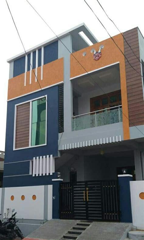 pin  karthik reya  islam house balcony design house outer design small house front design