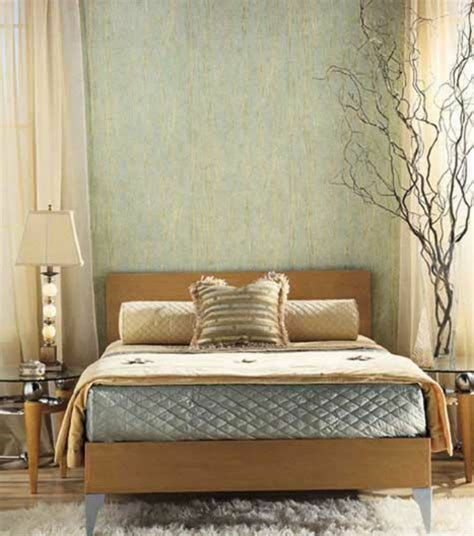 Warme Farben Fürs Schlafzimmer by Feng Shui Schlafzimmer Komplett Gestalten