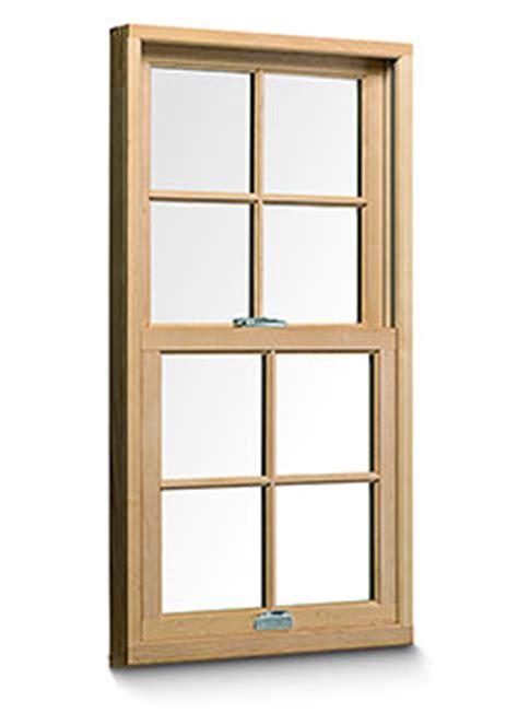 buy directandersen window patio door replacement parts