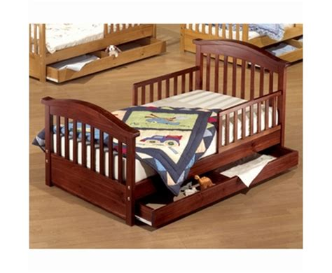 sorelle toddler bed sorelle cribs nursery furniture simply baby furniture
