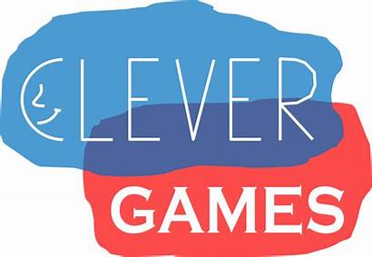 Clever Games Deviantart