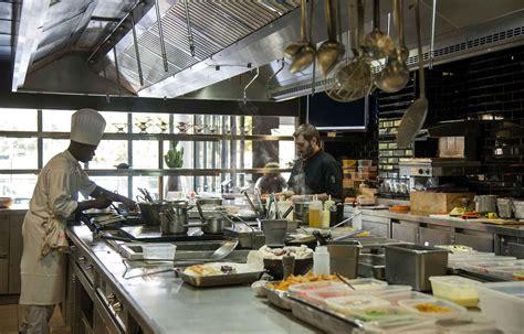 restaurant la cuisine valence la cuisine restaurant 28 images la feria cuisine
