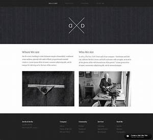 Squarespace templates your guide to planning squarespace for Best squarespace template for video