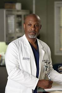 'Grey's Anatomy' Season 13 Episode 8 News, Spoilers: Dr ...