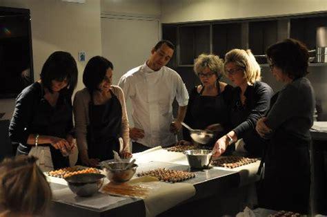 cours cuisine tours cours de cuisine picture of un dimanche a