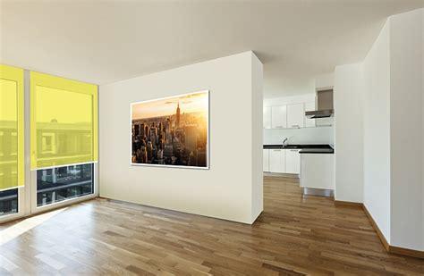 Trennwand Für Wohnzimmer by Joyous Trennwand Wohnung Nett Wohnzimmer Einfach