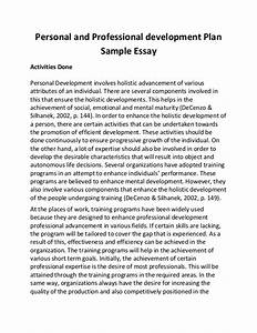 Self Improvement Essay Essays By Virginia Woolf Self Improvement  Great Expectations Self Improvement Essay Topics Write My Paper Free Online