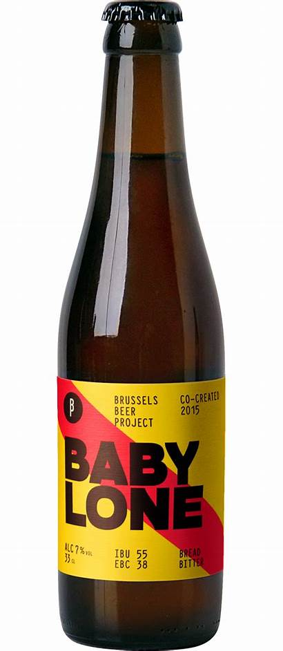 Project Joy Beer Wine Brussels Soon Coming