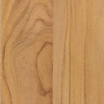 jeffco flooring and supply inc laminate flooring jefferson laminate flooring