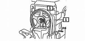 Kia Sportage Timing Mark Diagram : how to fit a timing belt on a kia picanto professional ~ A.2002-acura-tl-radio.info Haus und Dekorationen
