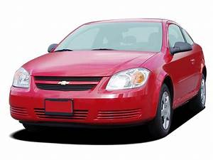 2006 Chevrolet Cobalt Reviews And Rating