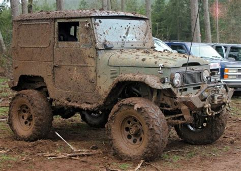 old jeep 17 best images about old jeeps on pinterest four wheel