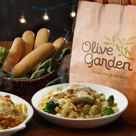 olive garden baytown olive garden italian restaurant 28 foto s 36 reviews