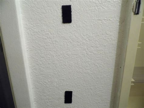 Bathroom Wall Mounted Paper Cup Dispenser