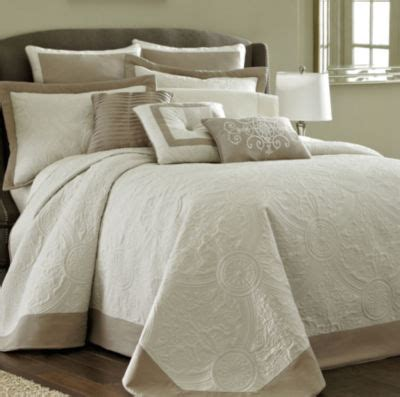 jcpenney quilted bedspreads bensonhurst bedspread jcpenney