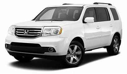 Honda Suv Steering Problems Common Causes Published