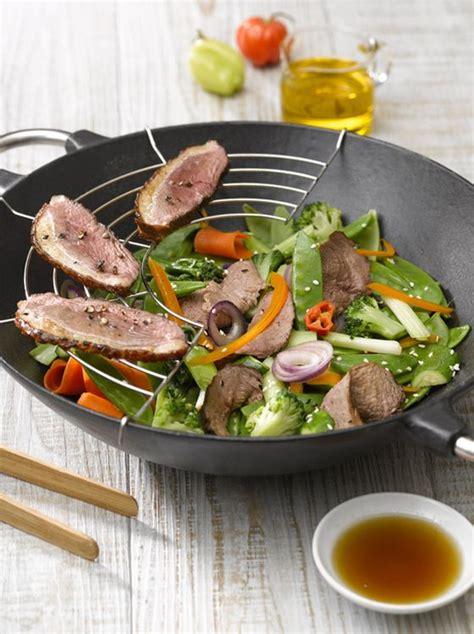 cuisine au pays du soleil 51 best images about recettes asiatiques on