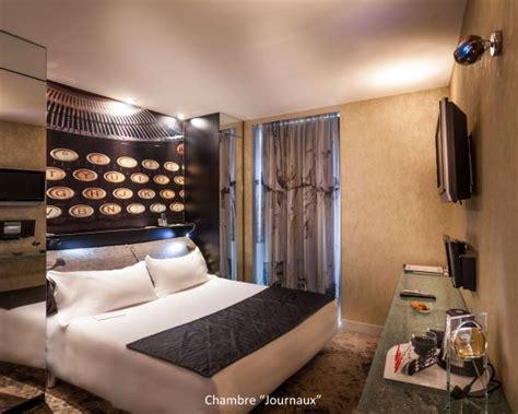 style deco chambre deco chambre hotel design