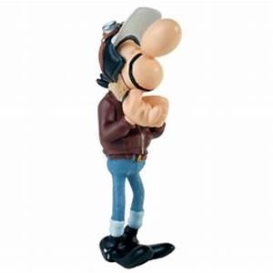 Figurine Joe Bar Team : joe bar team edouard bracame figurine plastique demons merveilles dm027147 ~ Medecine-chirurgie-esthetiques.com Avis de Voitures