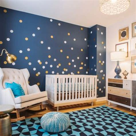 chambre gar輟n bleu chambre bebe bleu pastel paihhi com