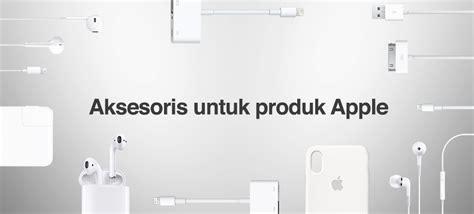 ibox  store apple premium reseller