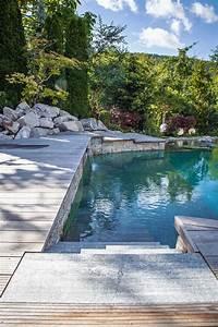 Gartengestaltung Mit Pool : mit steinen ummantelt statt mit folie kalhofer ~ A.2002-acura-tl-radio.info Haus und Dekorationen