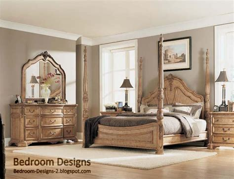 Master Bedroom Decorating Ideas Bedroom Design Ideas For Luxurious Master Bedrooms