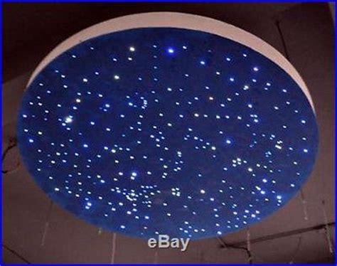 100 fiber optic star ceiling ebay die besten 25