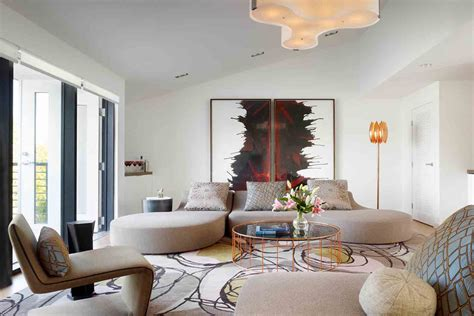 2015 Ceiling Design by Ceiling Designs 2016 Review Of The New Trends
