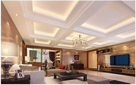 coffered ceiling beams home design  decor