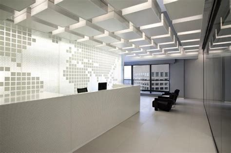 how to decorate office joy ti thw world theme modern contemporary office design studio design gallery best design