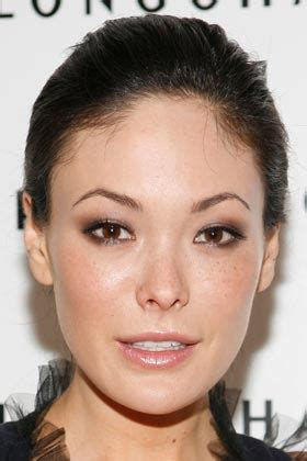 lindsay price bronzed smoky eyes  makeup   asian faces page