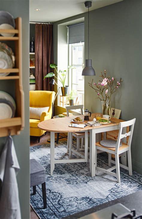 nuevos muebles del catalogo ikea