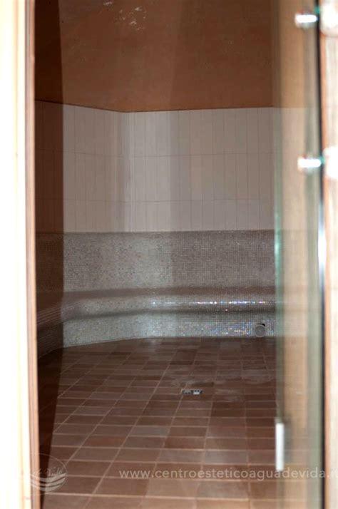 bagno turco bologna bagno turco bologna agua de vida centro estetico e