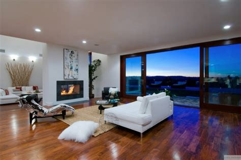 Livingroom World by Save The World 10 Awesome Living Room Designs