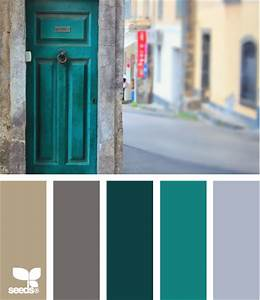 """""""What a great colour!"""" House of Doors House of Doors"""