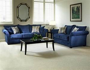 serta 5100 blue midwest mattress furniture outlet With midwest mattress and furniture outlet columbus oh