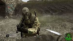 Forum Call Of Duty : call of duty 4 forums ~ Medecine-chirurgie-esthetiques.com Avis de Voitures