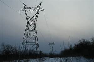 High voltage power lines | Inspiring High Voltage Pics ...