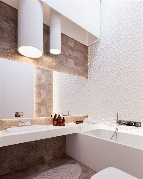 A Cleverly Decorated Family Home In Ukraine by Your Daily Dose Of Inspiration A Cleverly Decorated