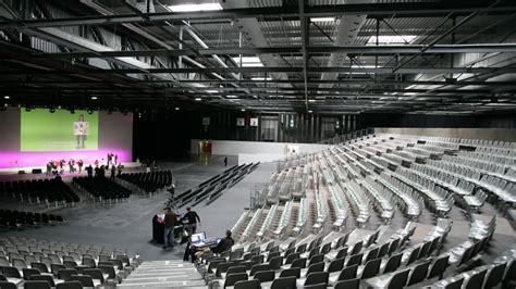 bordeaux convention bureau parc des expositions de bordeaux bordeaux exhibition