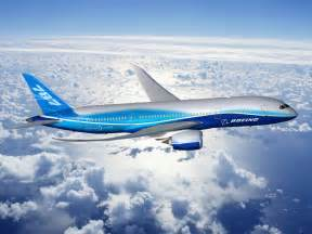 home interior design wallpapers the boeing 787 dreamliner aviation tips