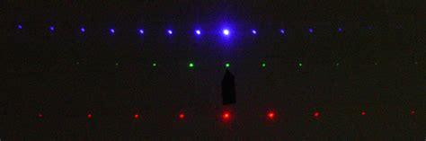 single double  multiple slits ucla physics astronomy