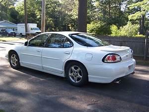 Lth019 1997 Pontiac Grand Prix Specs  Photos  Modification